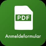 Button PDF Anmeldung