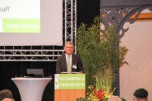 Bioabfallforum2015-6878