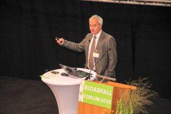 Bioabfallforum2015-7004