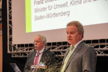 Bioabfallforum2015-7210
