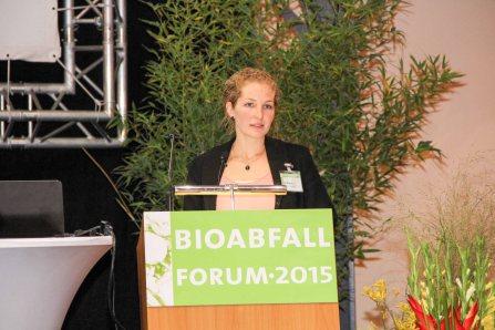 Bioabfallforum2015-7252