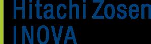 HZI_Logo_RGB_T