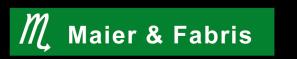 logo-M&F