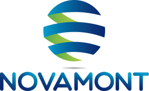novamont_vert