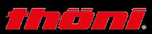 thöni_web