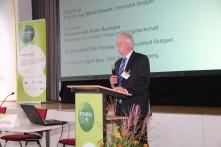 Prof. Dr.-Ing. Martin Kranert